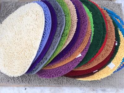 коврики для ванной комнаты купить коврик санузла Koverminsk